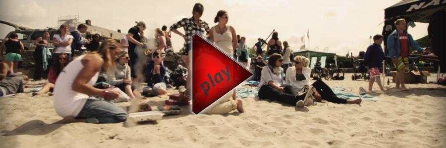 Filmen från Coastal Culture 2011